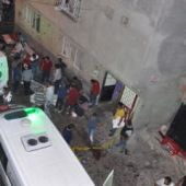 Child Suicide Bomber Kills 51 People at Turkey Wedding Party
