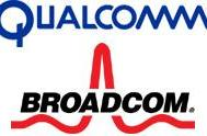 Broadcom wants to ban all U.S. phones with Qualcomm chips