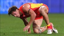 Swallow commits long term to Suns
