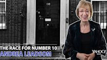 Tory leadership race: Who is Andrea Leadsom? Can she become Britain's second consecutive female PM?
