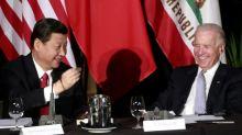 Biden ne fera pas table rase de la diplomatie trumpiste