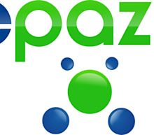 Epazz Holdings: ZenaTech Inc. Will Release a Cryptocurrency Hemp Cultivation Mobile App Using Its Bitcoin Wallet and Drone Mapping Software