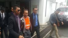 Shafie's brother remanded for longer