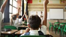 Parents plan to sue school for allowing transgender boy to wear a dress