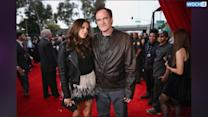 Quentin Tarantino Sues Gawker Over Leaked Script -- You're Stealing My Money!!!
