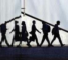 Japan prepares for 3rd virus emergency in Tokyo, Osaka areas