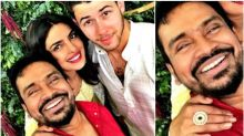 Priyanka Chopra's Friend Mushtaq Sheikh Accused of Sexual Harassment by Pratyusha Banerjee's Boyfriend Rahul Raj Singh