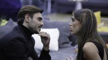 Cecilia Rodriguez svela cosa farà con Francesco Monte appena uscita dal GF VIP