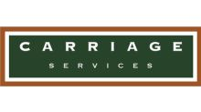 Carriage Services Announces Third Quarter 2017 Results And Raises Rolling Four Quarter Outlook