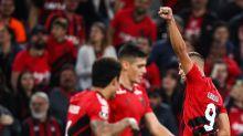 Athletico-PR x Ceará   Onde assistir, prováveis escalações, horário e local; Furacão com muitas mudanças na equipe