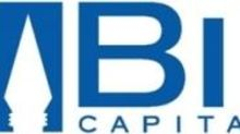 Bimini Capital Management to Announce First Quarter 2021 Results