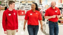 3 Things Target's CEO Wants Investors to Know