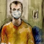 Canada hate crime suspect charged with terrorism