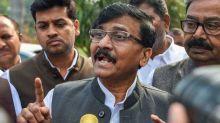 Devendra Fadnavis-Sanjay Raut's meeting was 'political': Maharashtra BJP leader