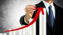 Devon Energy (DVN) Q3 Earnings Top Estimates on Strong Prices