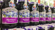 JM Smucker to Acquire Ainsworth for $1.7B