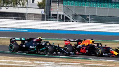 Programme TV F1 : sur quelle chaîne et à quelle heure suivre le Grand Prix d'Espagne ?
