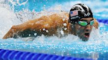 Tokyo Olympics: Top-12 U.S. Olympians of all-time by medal count