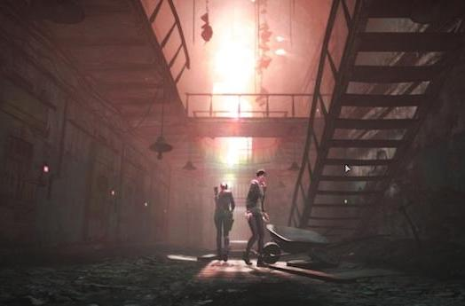 Resident Evil Revelations 2 pre-orders grant Raid mode stages on PlayStation consoles