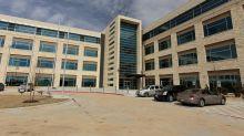 UnitedHealth may bid for Tenet health-management unit; deal could fetch $2B