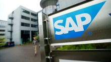 Software company SAP to pay $8 million to resolve case involving exports to Iran