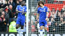 Chelsea on a downward spiral, warns Wright-Phillips