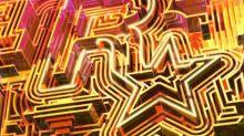 ¿Rockstar prepara el anuncio de GTA 6? Esta pista tiene a los fans emocionados