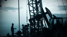 Oil & Gas Stock Roundup: Operational Updates and M&A Give Investors Reason to Cheer