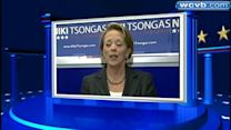 Niki Tsongas: Number One Priority