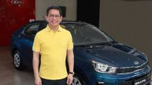 Kia PH to bolster customer trust with increased parts availability