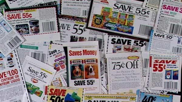 Kroger cancels double coupons in NC