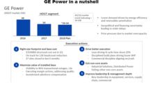 Will General Electric Be Subjected to Sanctions in France?