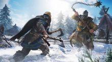 Novo vazamento de Assassin's Creed Valhalla mostra luta contra chefe; assista