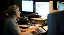 911 emergency services go down across the US after CenturyLink outage