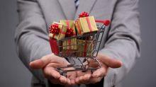 Kohl's (KSS) Gains From Splendid Comps & E-commerce Growth