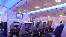 Flugbegleiterin verrät den besten Sitzplatz in der Economy Klasse