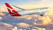 2020年最安全航空公司排名 亞洲僅一公司入三甲