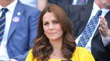 Herzogin Kate: So urteilt das Gericht nach Oben-Ohne-Fotos
