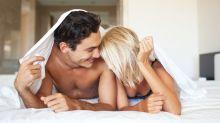 Certains parents semblent avoir du mal à mettre du temps de côté pour le sexe : voici quelques solutions
