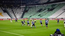 Tertinggal, Inter Milan Masih Berpeluang Salip Juventus Rebut Scudetto