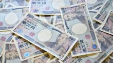 GBP/JPY Price Forecast – British pound gained slightly to kick off week