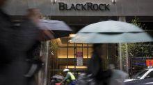 BlackRock Says Unloved Small Asian Investors Turn to Bond ETFs