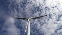 Scrap wind farms to cut energy bills
