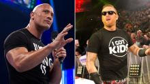 WWE Superstars Turning Towards IMPACT Wrestling? The Rock, Heath Slater in Limelight
