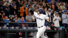 Closing Time: The Mike Zunino reinvention tour (seats available)