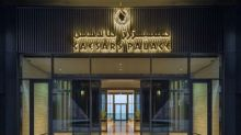 Caesars Entertainment Announces Opening Dates for Caesars Bluewaters Dubai Resorts, Residential Tower & Beach Club