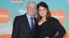 Meghan Trainor's Father in 'Stable Condition' After Being Struck by Car in Apparent Hit-and-Run Accident
