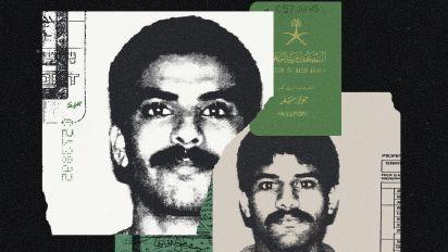 No smoking gun in role of Saudis in 9/11: Report