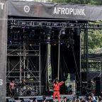 Afropunk Announces Virtual Festival