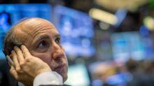 Raytheon Technologies Stock Rises 6%
